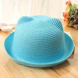 Pălărie pentru copii B013705