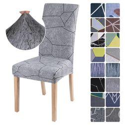 Pokrowiec na krzesło PZM068