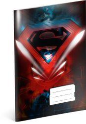 Szkolny zeszyt - Superman - numer 444 - 5 sztuk