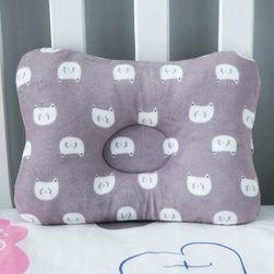 Jastuk za decu Irina