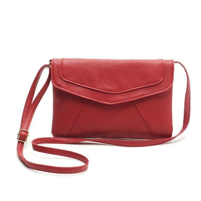 Ženska torbica SK19 1