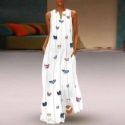 Dámské šaty Cynda