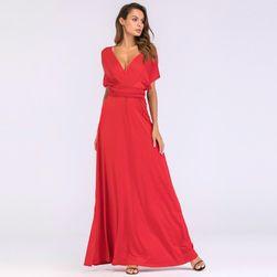 Damska sukienka TF8882