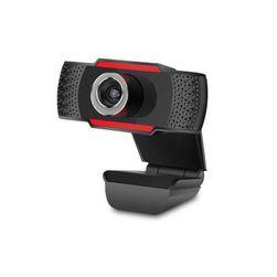 Веб-камера CA16