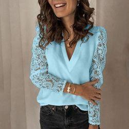 Ženska bluza Penelope