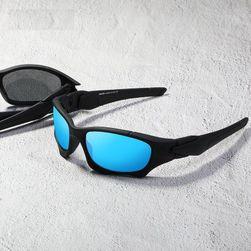 Pánské sluneční brýle SG877