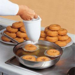 Форма для приготовления пончиков KN01