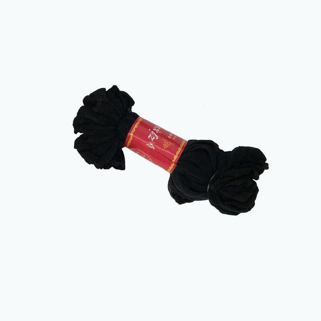 Dámské ponožky Am23 1