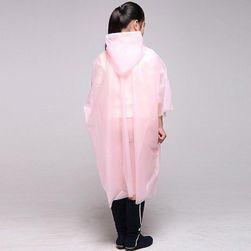 Çocuk yağmurluk KR01
