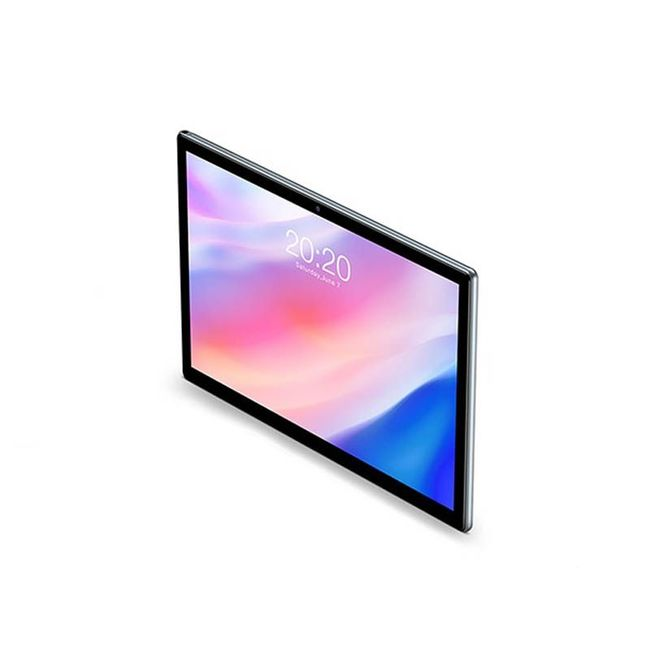 Tablet P20HD 1