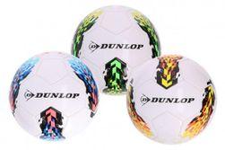 Lopta na naduvavanje Dunlop RM_00521297