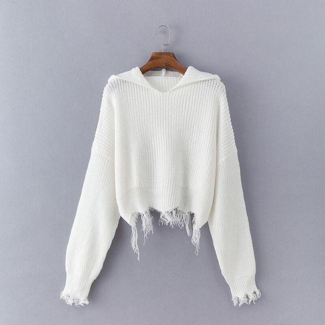 Dámský svetr Michael 1