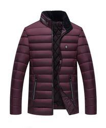 Muška zimska jakna PZB478