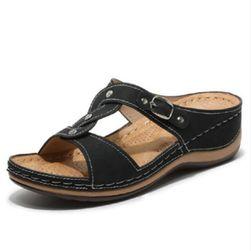 Ženske papuče Tinsley