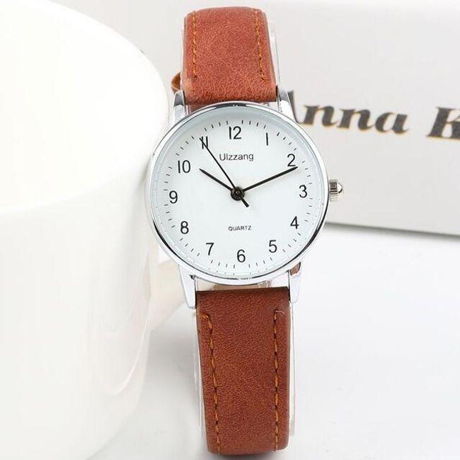 Dámské hodinky Lorianna 1