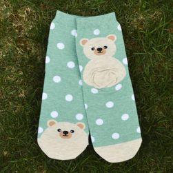 Dámské ponožky Maisie