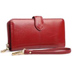 Ženska denarnica PO5