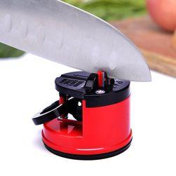 Точилка для ножей BNM35
