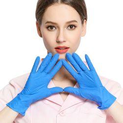 Set rokavic za enkratno uporabo C20