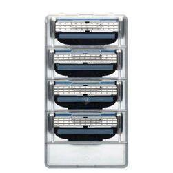 Gillette Fusion yedek başlık GIL7