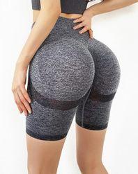 Női leggins rövidnadrág Angie