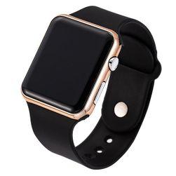 Unisex hodinky RT505