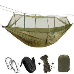 Outdoor hammock HS9