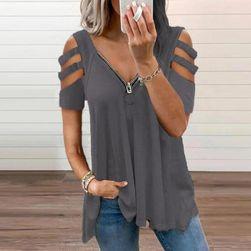 Ženska majica TE152