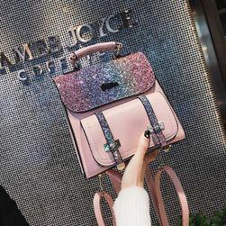 Женская сумка Alicia