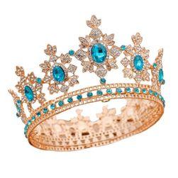Ženska krona KJ150