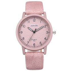 Damski zegarek UZ211