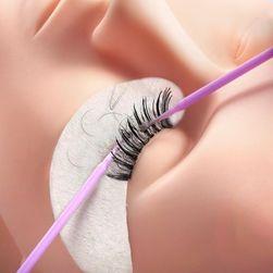 Eyelashes brush T45