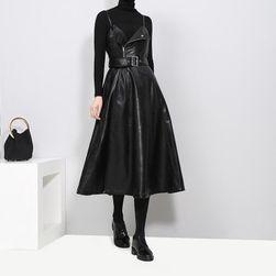 Női ruhák DS5789