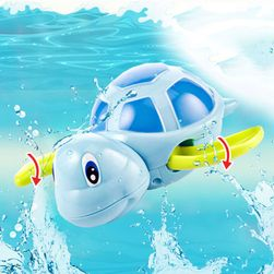 Игрушечная черепаха для водных игр KML4