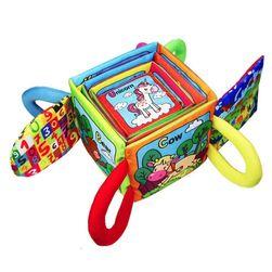 Zabawka dla dzieci B05910