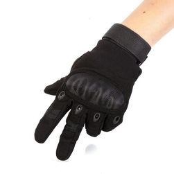 Mănuși - 3 bucăți