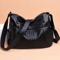 Женская сумочка DK315