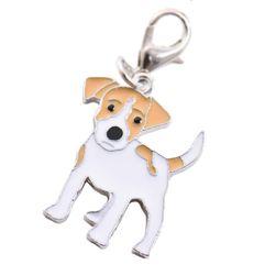 Přívěsek - pes