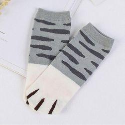 Дамски чорапи Tera