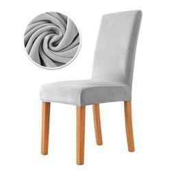 Калъф за стол GS619