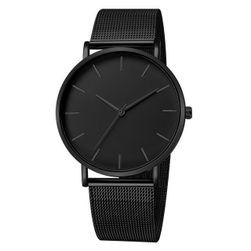 Męski zegarek Marcus