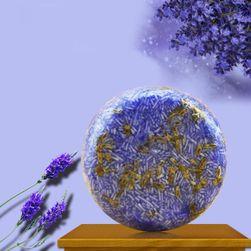 Šampon a mýdlo s kouskem přírody - 4 vůně