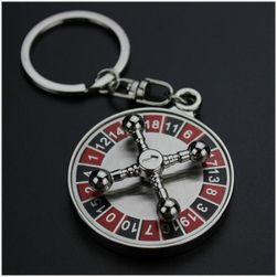 Privezak za ključeve Al23