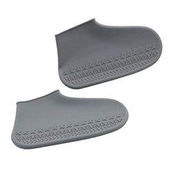 Ayakkabı kılıfı B05419