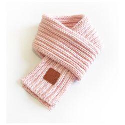 Детский шарф Caroline