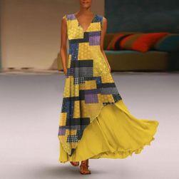 Ženska haljina za punije Lillia
