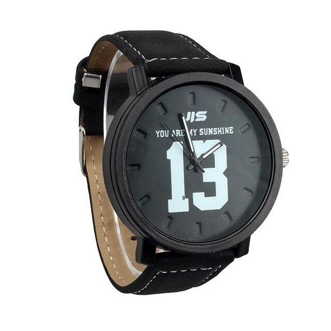 Unisex zegarek AJ115 1