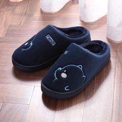 Ženske papuče WS73