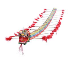 Летающий змей Wbn45