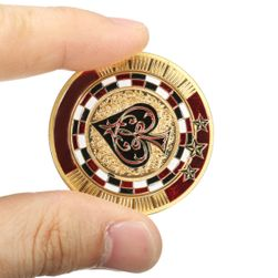 Poker Guard
